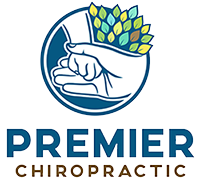 Premier Chiropractic, Spring Hill TN Chiropractors