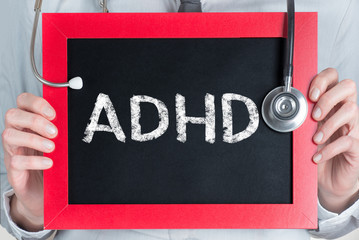 Chiropractic care for ADD and ADHD at Premier Chiropractic, Spring Hill, TN