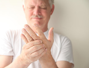Chiropractic care for numbness and tingling at Premier Chiropractic, Spring Hill, TN