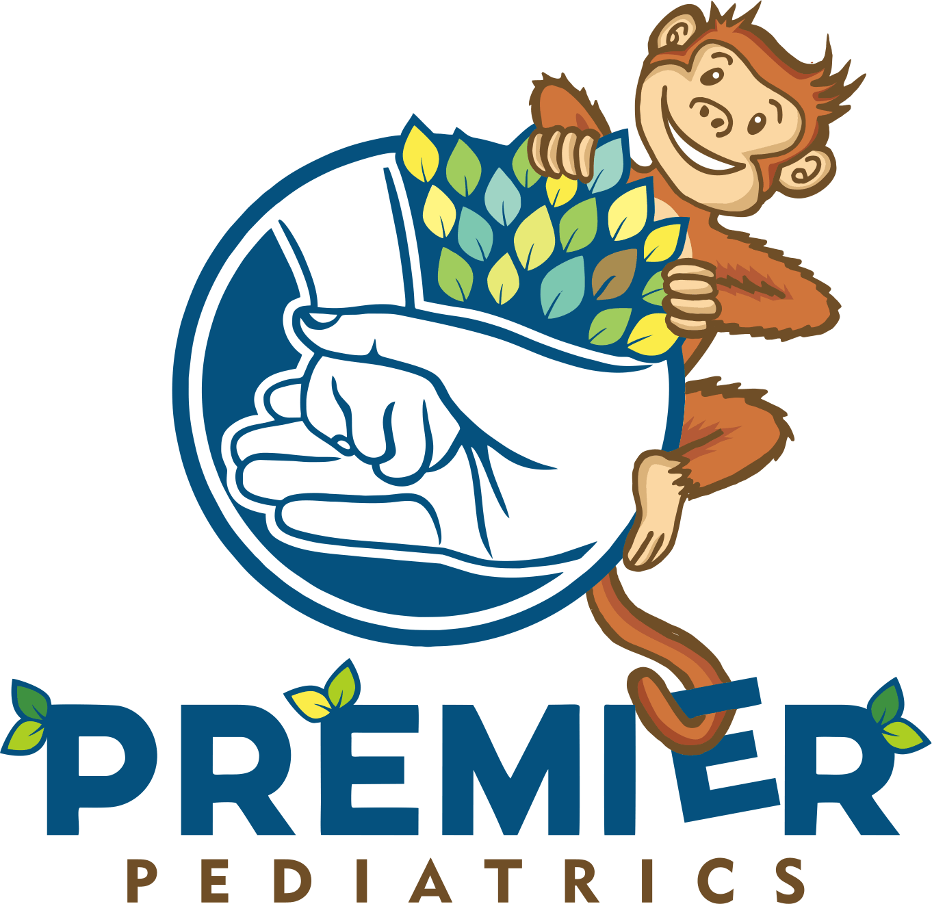Premier Chiropractic is proud to serve children of all ages with neurologically-based chiropractic care. Our adjustments are gentle for children of any age from newborn to college.