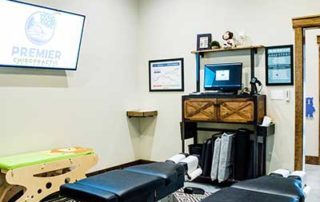 Our Mission at Premier Chiropractic in Spring Hill, TN