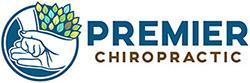 Premier Chiropractic Logo